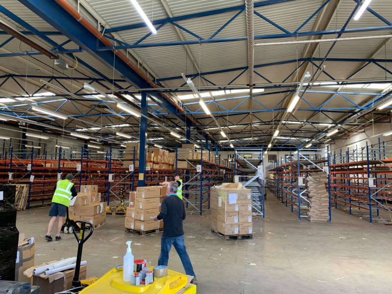 commercial-warehouse-removal